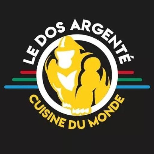 Le Dos Argenté
